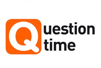question time 4